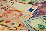 Tỷ giá ngoại tệ 21/9: USD và Euro lại đảo chiều