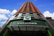 Vietcombank dồn dập thoái vốn tại các ngân hàng