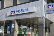 Cấp đổi Giấy phép thành lập và hoạt động Ngân hàng liên doanh Việt – Nga