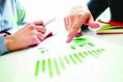 Ngân hàng: Mắt xích trung gian 'xanh hóa' dòng vốn đầu tư (Bài 1)