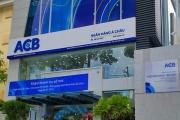 Ngân hàng TMCP Á Châu được cấp đổi giấy phép hoạt động