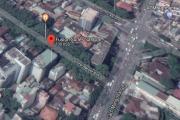 Ngân hàng thương mại cổ phần Quốc dân muốn bán trụ sở cũ ở TP HCM