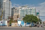 10 năm 'lênh đênh' của khu đất vàng đẹp nhất Nha Trang