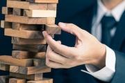 Hàng trăm tỷ đồng bị rút khỏi các quỹ ETFs trong tuần giao dịch 'dữ dội'
