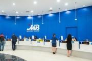 Vietcombank bán vốn tại MBBank: Hơn 47,46 triệu cổ phiếu vẫn bị 'ế'