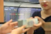 Khám 'sức khỏe' thị trường qua chỉ số thanh khoản