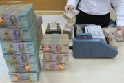 Ngân hàng tìm lợi nhuận từ các dịch vụ phi truyền thống
