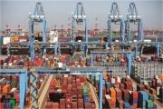Kinh tế toàn cầu - nhiều thách thức cuối năm