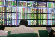 Nhà đầu tư sẽ có thêm 15 phút giao dịch trên sàn HNX cuối ngày