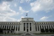 Tổng thống Trump chỉ trích Fed là mối đe dọa lớn nhất