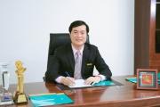 CEO cũ của ABBank sẽ trở lại làm chủ của chiếc 'ghế nóng'
