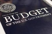 Ngân sách Hoa Kỳ thâm hụt lớn nhất kể từ năm 2012