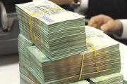 Quy định 6 tài khoản vốn nhà nước tại các tổ chức tín dụng