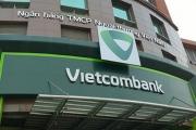 Vietcombank nộp hồ sơ chào bán riêng lẻ gần 360 triệu cổ phiếu lên UBCKNN