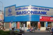 Saigonbank: Lợi nhuận trước thuế quý 3 giảm 85% so với cùng kỳ, nợ xấu tăng đột biến