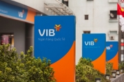 VIB được chấp thuận tăng vốn điều lệ lên 7.834 tỷ đồng