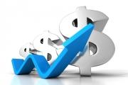 Ẩn số phía sau việc các NHTM Nhà nước liên tiếp tăng lãi suất?