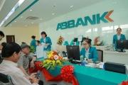 ABBank: Tổng tài sản giảm nhẹ, lợi nhuận quý III chỉ thu về vỏn vẹn 65 tỷ đồng