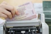 Lợi nhuận ngân hàng: Lo cho năm sau
