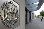 Quỹ Tiền tệ quốc tế đạt thỏa thuận với Ukraine về khoản vay 4 tỷ USD
