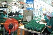 EVN SPC có dễ thoái vốn tại Thiết bị điện VINASINO?