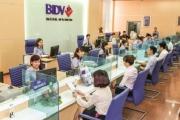 Chính sách tiền tệ góp phần tạo vị thế mới của Việt Nam