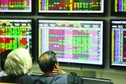 Cuối năm đầu tư cổ phiếu nào?
