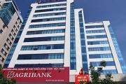 Agribank nói gì sau vụ phá sản Công ty Cho thuê tài chính II?
