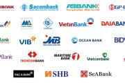 Vốn điều lệ của 10 ngân hàng được bổ sung thêm hơn 43.500 tỷ trong 9 tháng đầu năm
