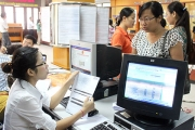 Tăng cường thanh tra thuế đối với các doanh nghiệp FDI có số lỗ lớn
