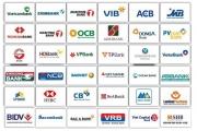 Tăng trưởng tín dụng phân hóa giữa các ngân hàng