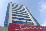 Agribank muốn thoái vốn tại ngân hàng Phương Đông