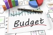 Thu ngân sách nhà nước tiếp tục tăng mạnh