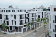 Chuyện lạ tại dự án Ao Sào: Nhà bán hết, chủ đầu tư vẫn nợ hơn 300 tỷ tiền thuế đất!