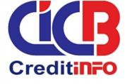 CIC cảnh báo thông tin tín dụng bất hợp pháp
