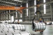Malaysia thông báo kết luận sơ bộ vụ việc điều tra chống bán phá giá thép cuộn