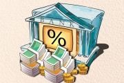 Soi hơn 46.600 tỉ đồng trích lập dự phòng của các ngân hàng