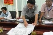 Lộn xộn chuyện doanh nghiệp chuyển nhượng đất thuê ở Thừa Thiên -Huế