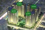 Thu phí giữ xe quá cao, dự án Eco Green City bị phạt và hoàn trả gần 700 triệu đồng