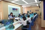 Ghế nóng của BIDV bị bỏ trống sau 26 tháng đã có chủ