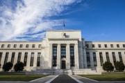 Chủ tịch Fed vẫn có cơ hội cứu nền kinh tế Mỹ trước khi quá muộn