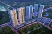 Nhiều sai phạm nghiêm trọng tại Dự án City of Dream 17 Phạm Hùng