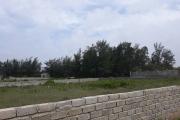 Thanh tra kết luận vụ bất thường chuyển nhượng 26 lô đất tại Thanh Hóa