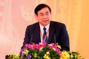 Những thách thức chờ đón tân Chủ tịch BIDV Phan Đức Tú