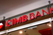 Ngân hàng ngoại nỗ lực tăng thị phần mảng bán lẻ tại Việt Nam