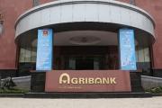Agribank bán khoản nợ trên 700 tỷ đồng để xử lý nợ xấu