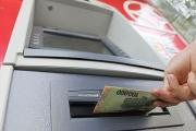 Nguy cơ mất an toàn bảo mật nếu ngân hàng cung cấp thông tin cho thuế