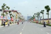 Thanh tra Chính phủ chỉ rõ sai phạm nghiêm trọng tại 2 dự án giao thông hàng trăm tỷ