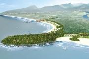 Sẽ cho triển khai dự án Nam Ô Đà Nẵng?