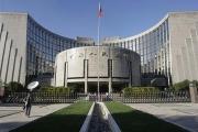 Ủy ban giám sát Trung Quốc kêu gọi ngân hàng đáp ứng nhu cầu tín dụng khu vực tư nhân